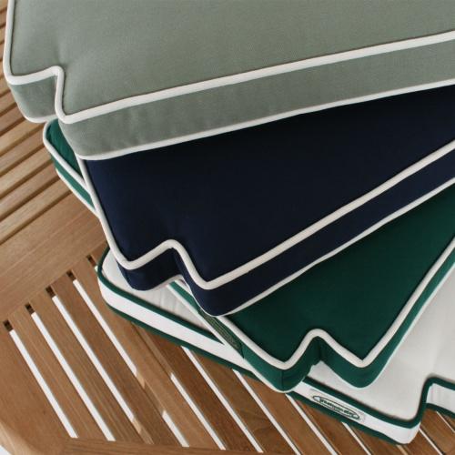 outdoor cushions sunbrella