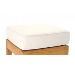 Laguna Ottoman Cushion - Picture A