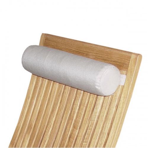 neckroll cushions