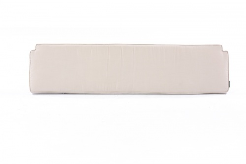 Swinging Bench QDF Foam Core - Picture A