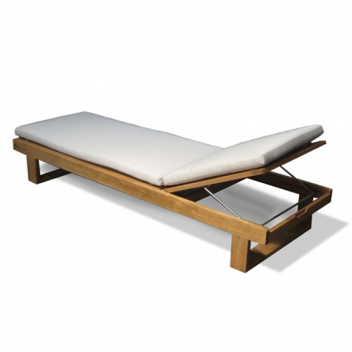 outdoor lounger cushions