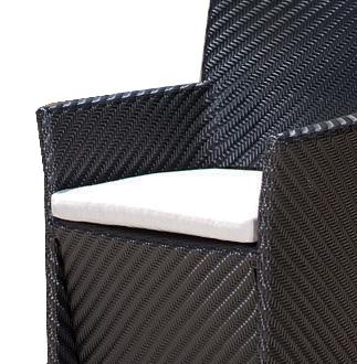 outdoor cushion subrella