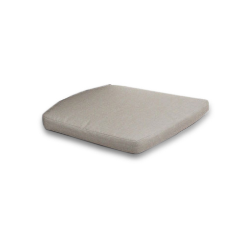 Valencia Side Chair Cushion - Picture C