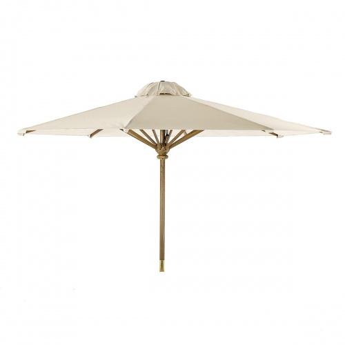 17542 Umbrella Fabric - Picture A