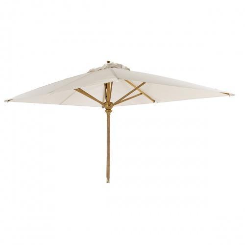 17640 - Sunbrella Umbrella Fabric - Picture A