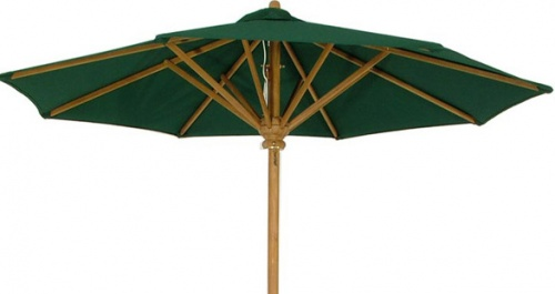 rectangular teak umbrella fabrics