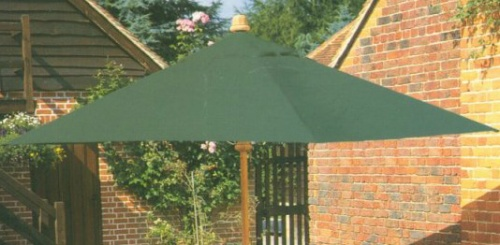 17640 - Premium Sunbrella Umbrella Fabric (Instock - Picture A