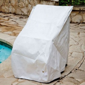 Barbuda Director Chair Cover