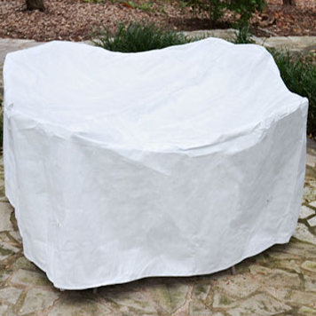 Craftsman Sofa Cover - Picture A