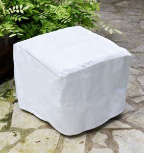 Laguna Side Table Cover - Picture A