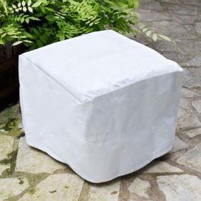 Laguna Side Table Cover