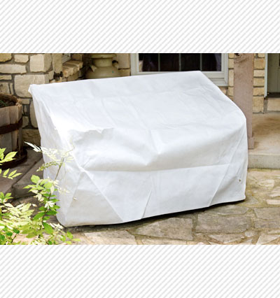 Horizon Buffet Table Cover - Picture A