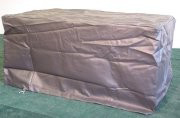 63 inch Table Cover - Picture A