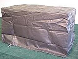 Storage Box Cover - Picture A