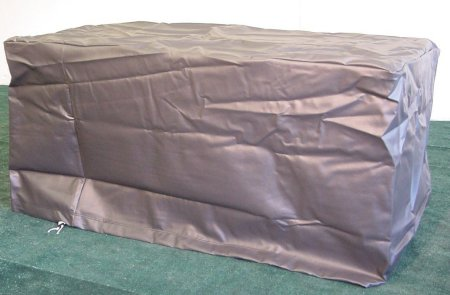 Nevis Table Cover - Picture A
