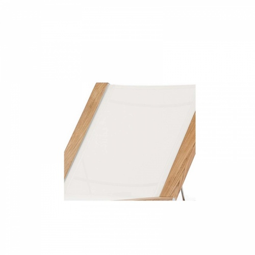 Maya Sling White Sample - Picture A