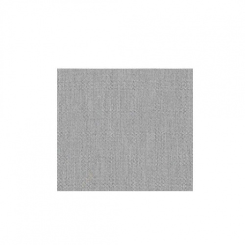 Natte Grey Chine Sample - Picture A