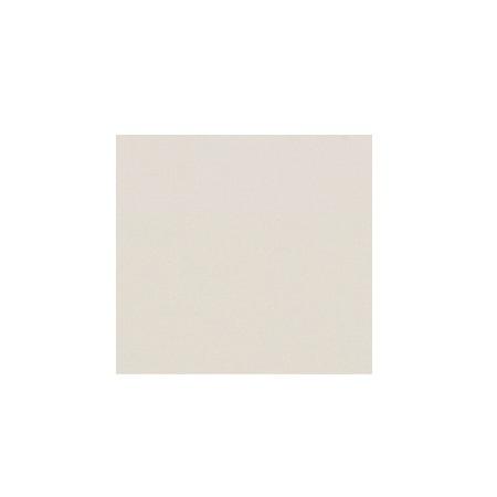 Natte White Sample - Picture A