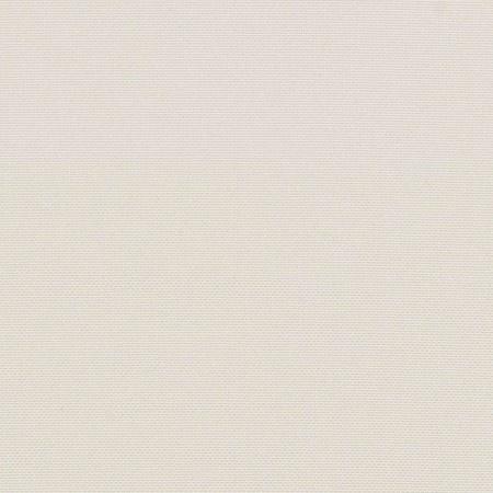 Natte White Sample - Picture B