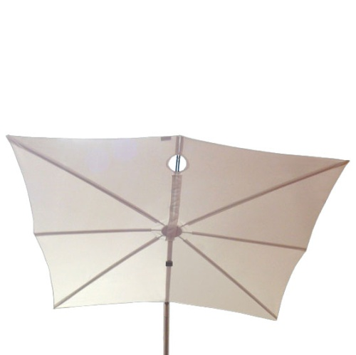 Spectra Canopy Square - Picture A