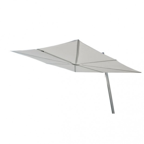 Spectra Canopy Square - Picture C