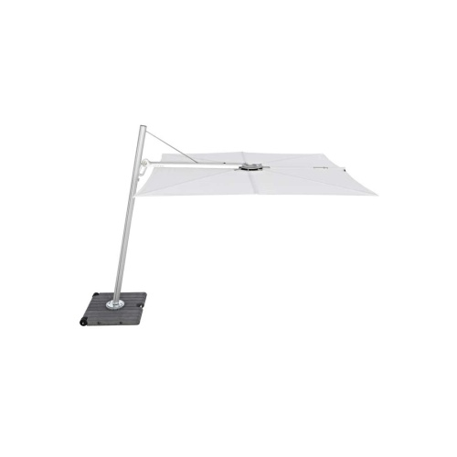Cantilevered Umbrella - standalone - Picture B