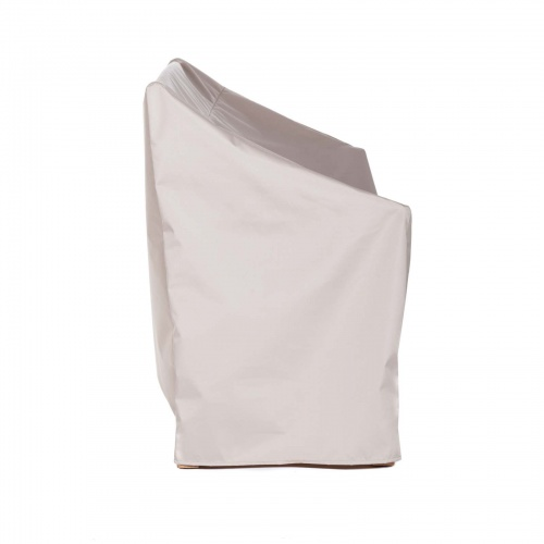 60L x 24D x 36H Bench Cover - Picture B