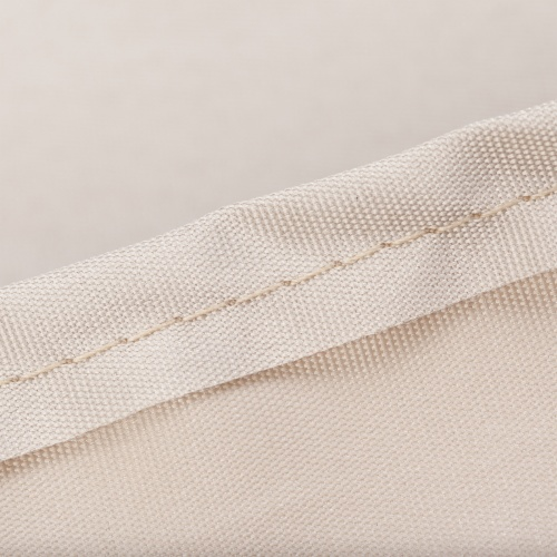 66W x 38D x 36H Loveseat with Arms (Large) - Picture F