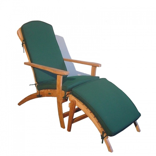 Westminster Adirondack Cushion - Picture A