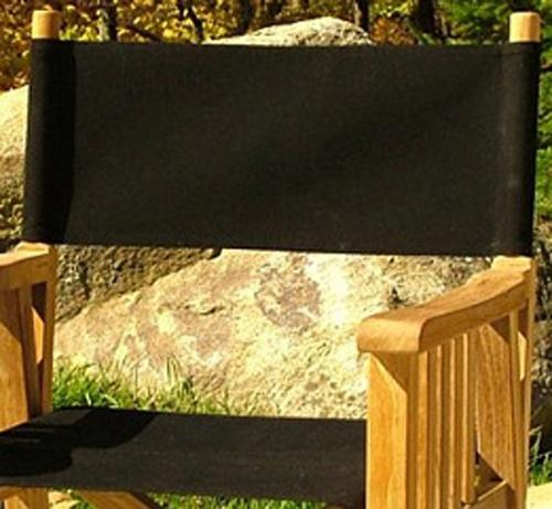 Premium Sunbrella Fabric - Picture B