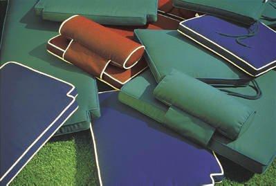 17641 or 118 x 158 umbrella fabric - Picture A