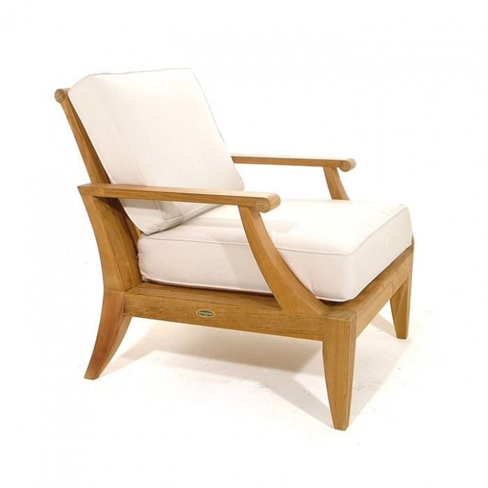 Charmant ... The Laguna Lounge Chair ...
