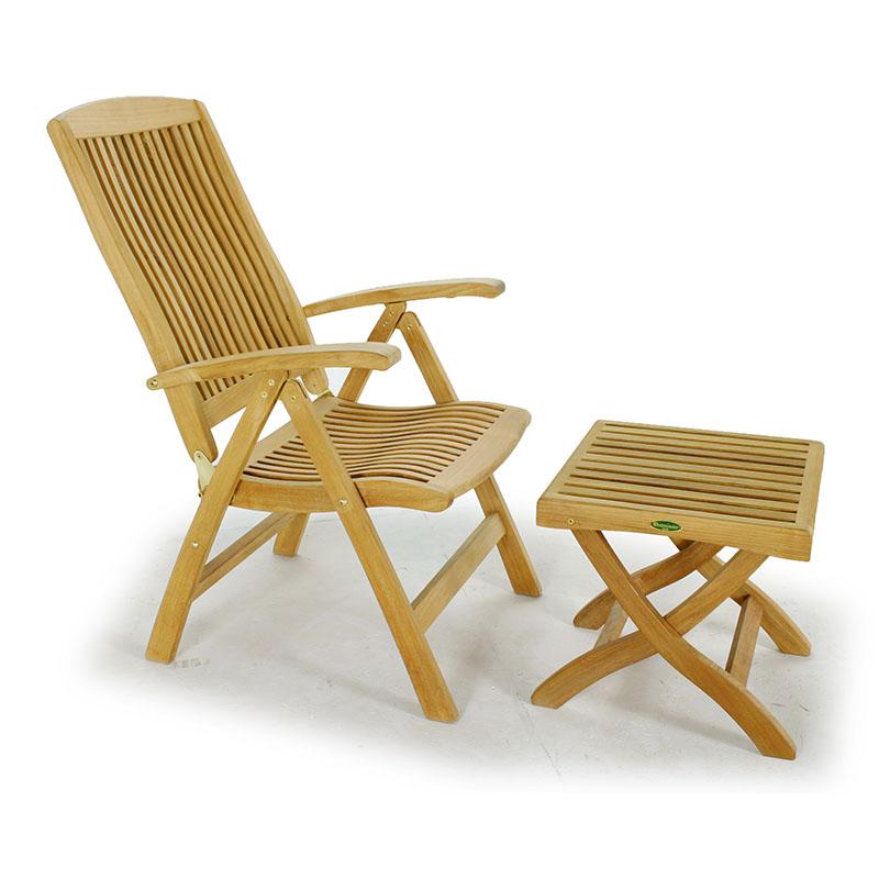 Patio Furniture Lounge Sets Free Home Design Ideas Images
