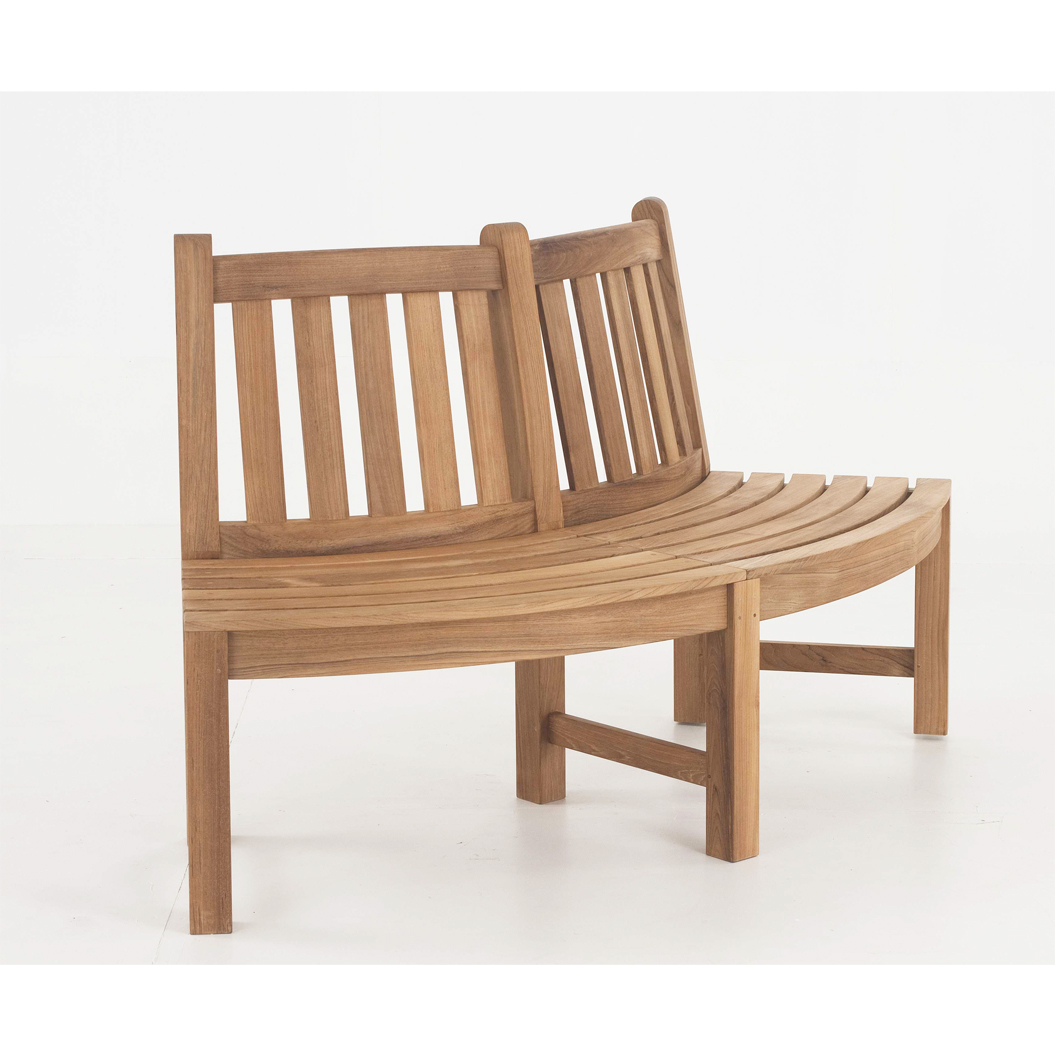 small furniture garden set clearance teak seater view full image the large bench sale oval
