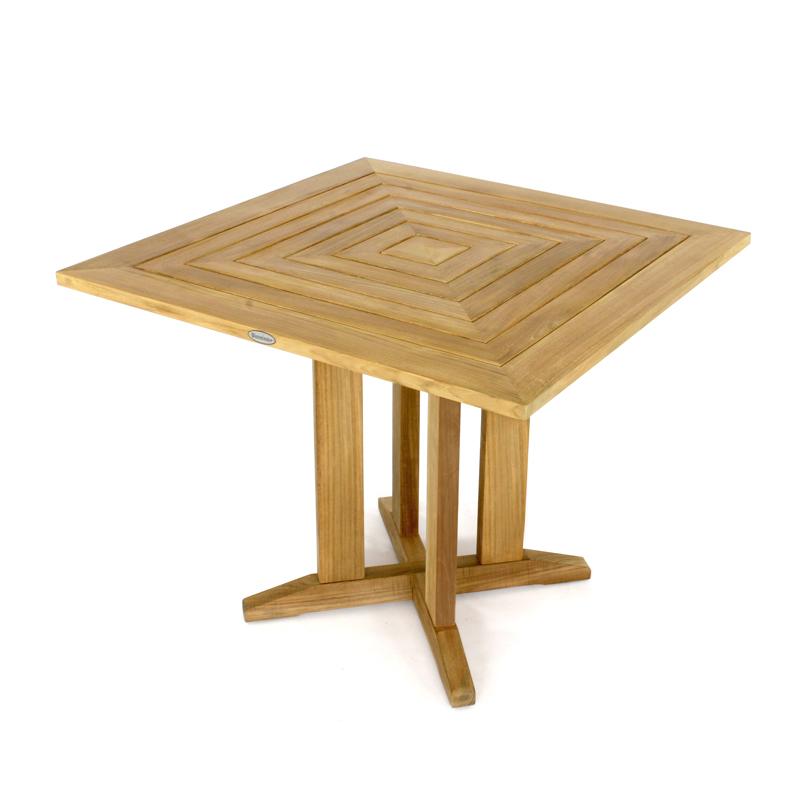 https://www.westminsterteak.com/images/teak_furniture/15815-Teak-Bistro-Tables.jpg