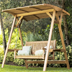 Westminster Teak - Quality Teak Furniture